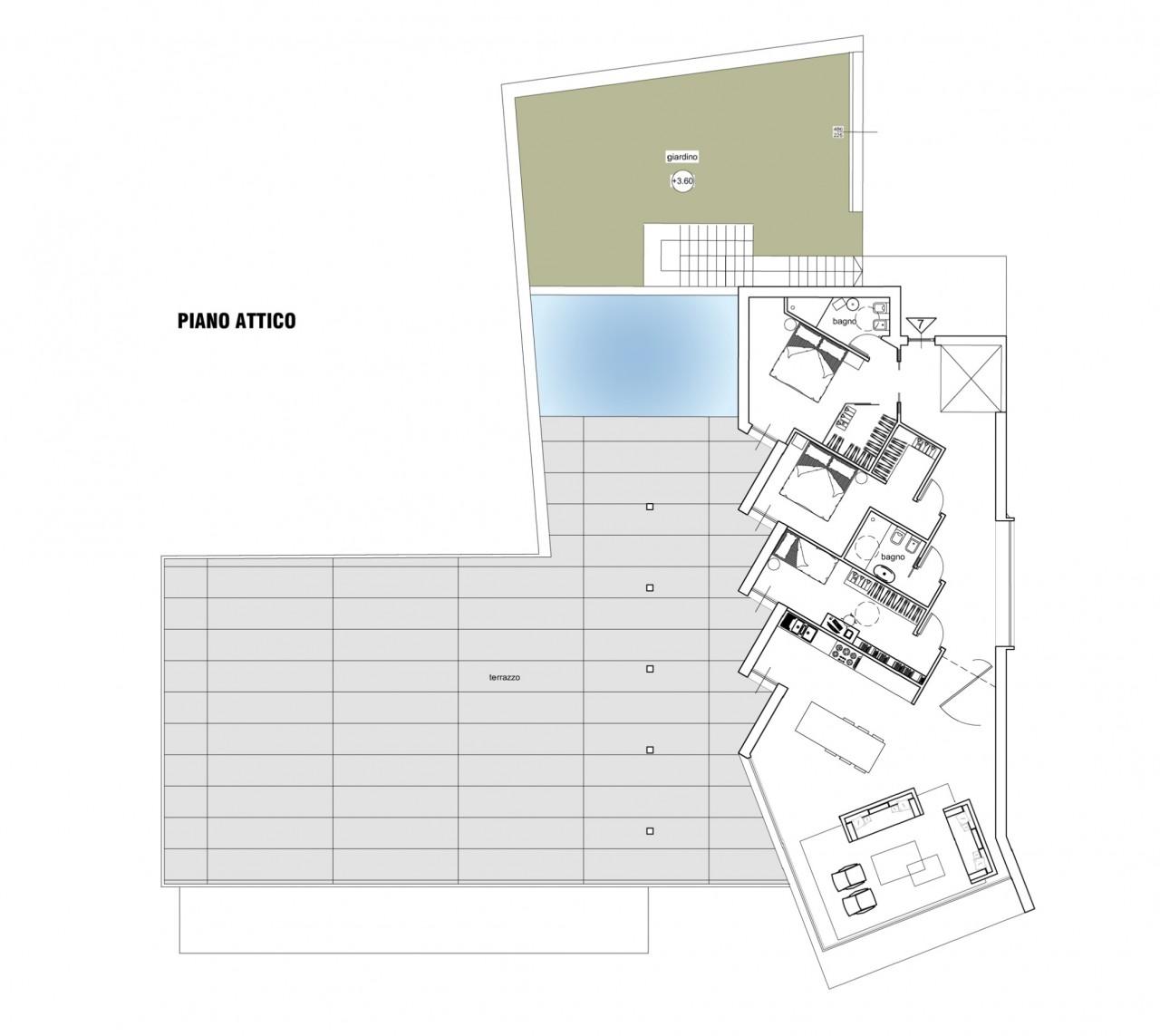 attico-1.jpg