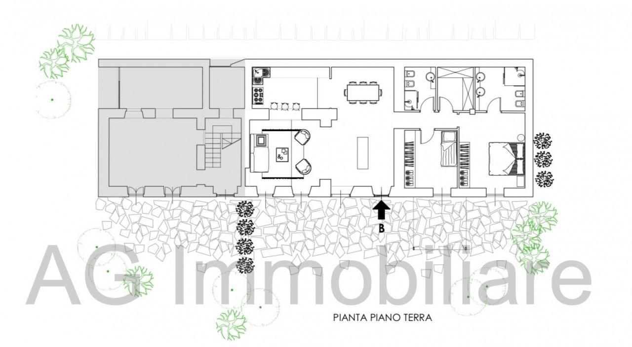 planimetria-alloggio-b.jpg