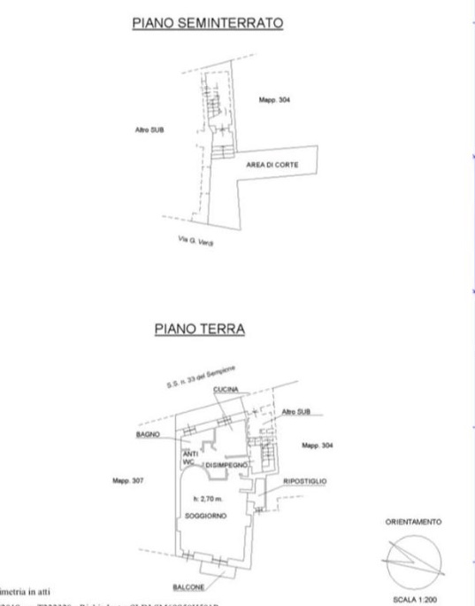 planimetria-jpg.jpg