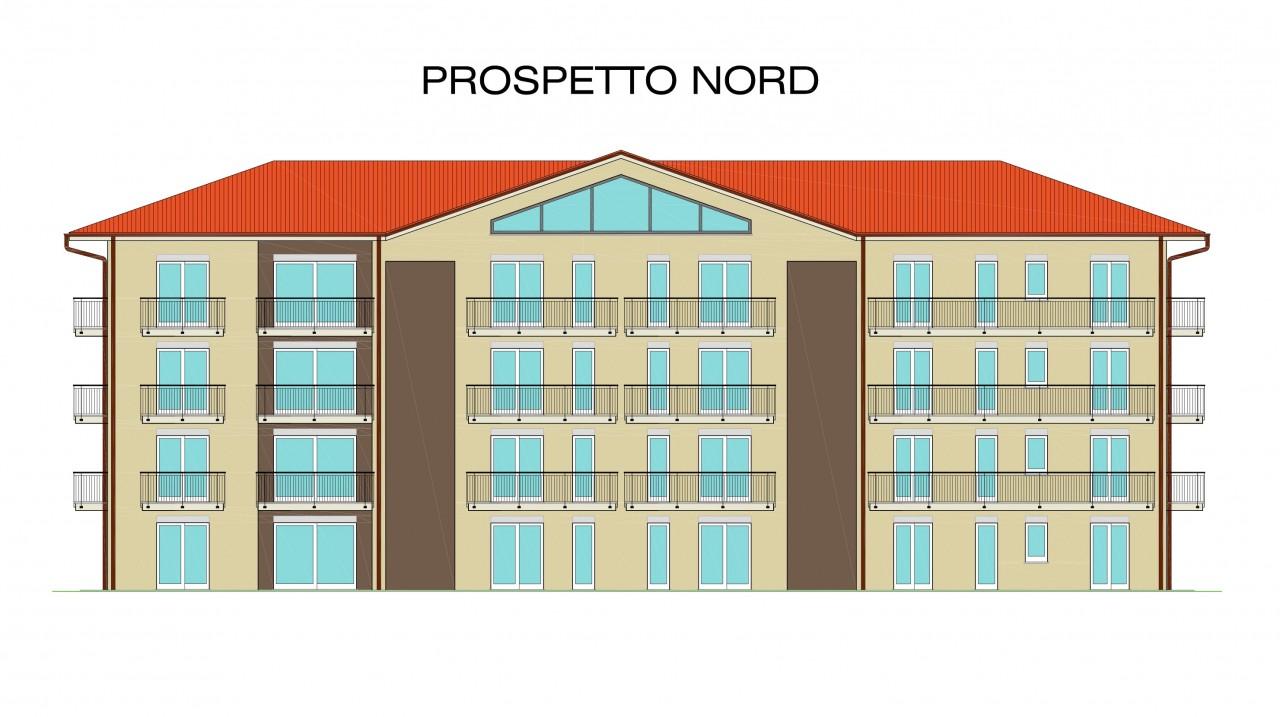 prospetto-nord.jpg