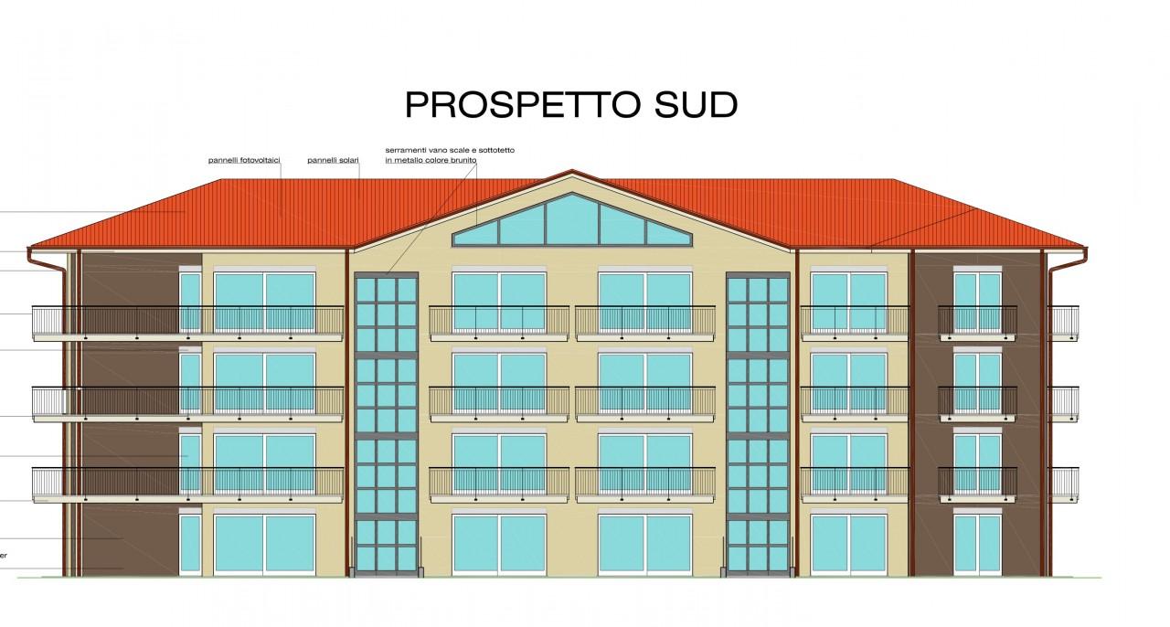 prospetto-sud.jpg