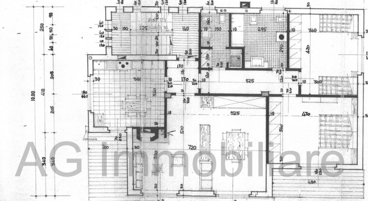 rif-516-planimetria.jpg