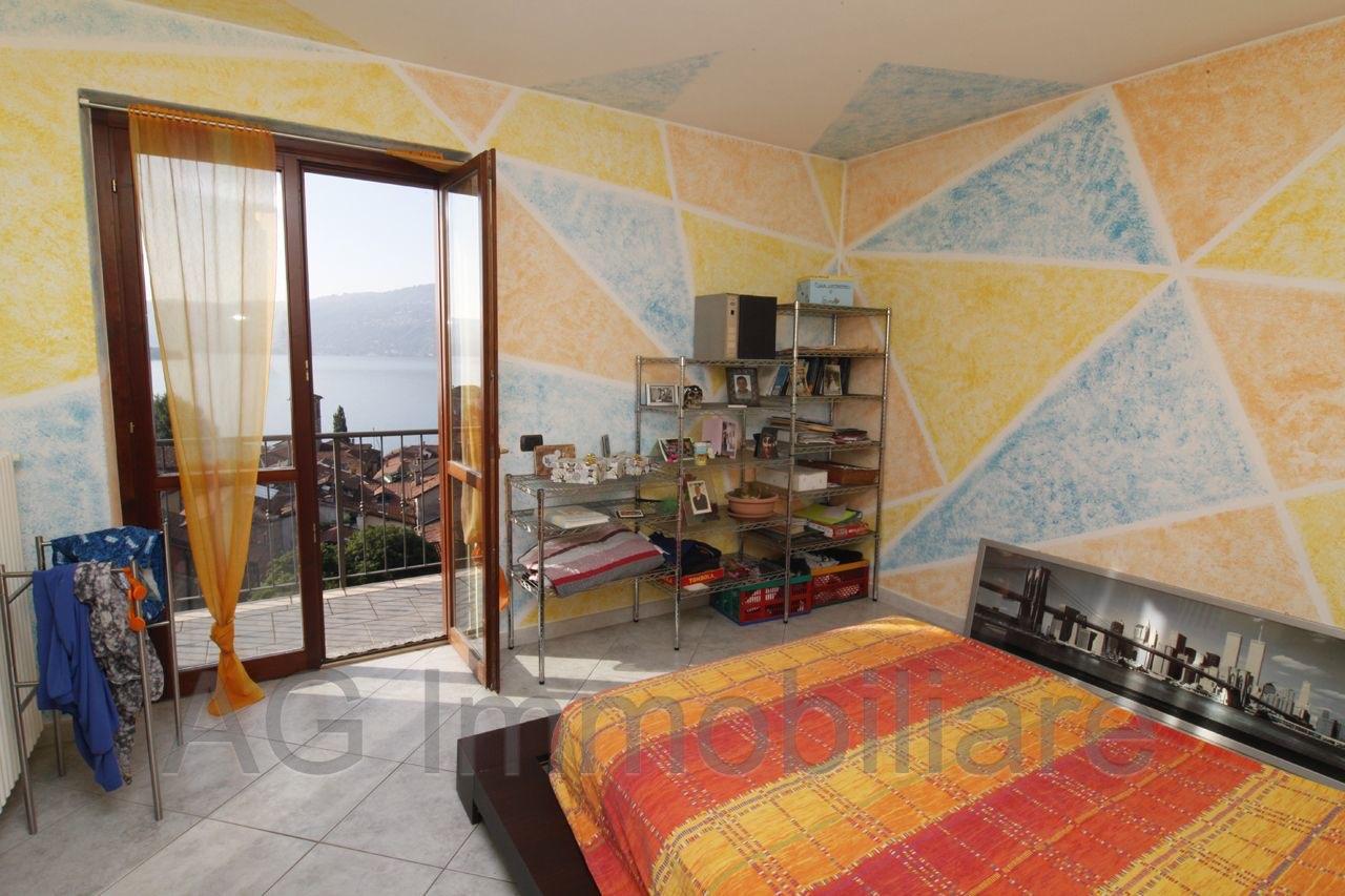 verbania-suna-casa-indipendente-vista-lago-2-camere-giardino-garage-36410b.jpg