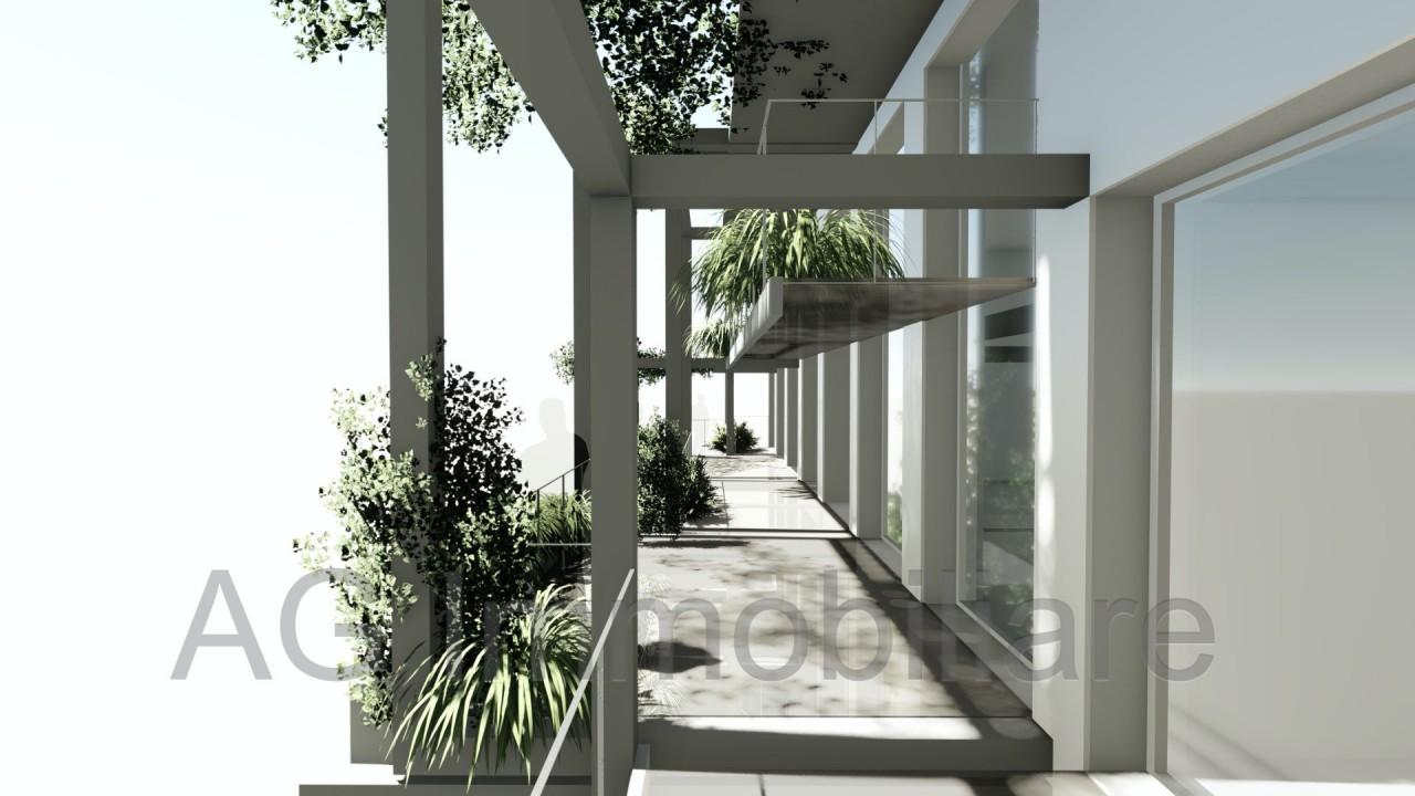 vista-terrazza-grande.jpg