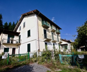 Premeno entire property to renovate with Lake View - Ref: 193