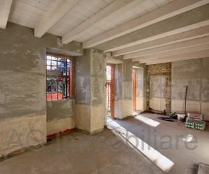 Vignone alloggi in nuova costruzione - Rif: 156